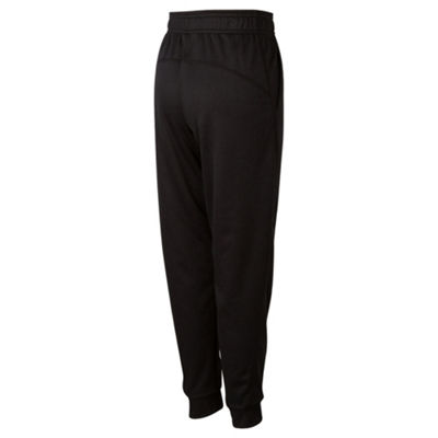 New Balance Boys Jogger Pant - Big Kid