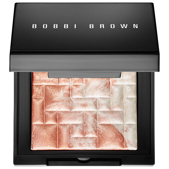 Bobbi Brown Highlighting Powder Mini