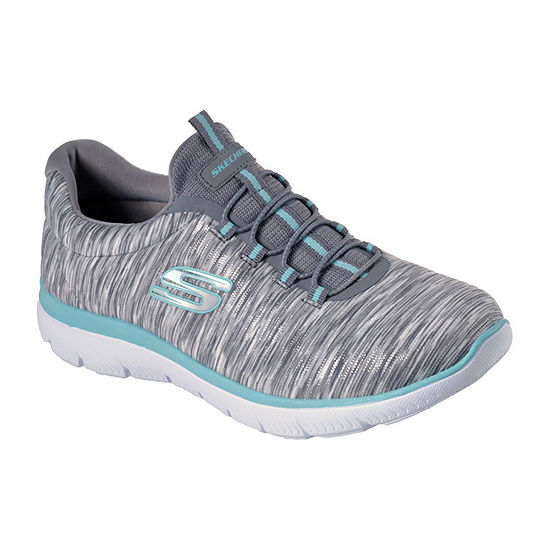 Skechers Summits Lght Womens Training Shoes