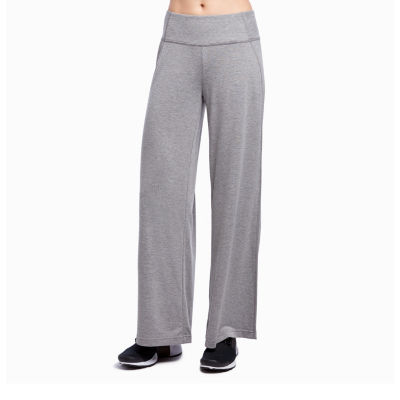 Jockey French Terry Yoga Pants
