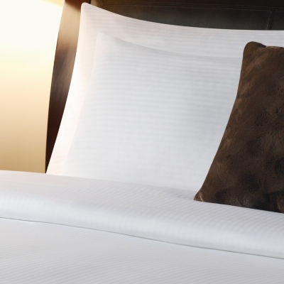 Dolce Notte Woven Full Fitted Sheet 24-pc.