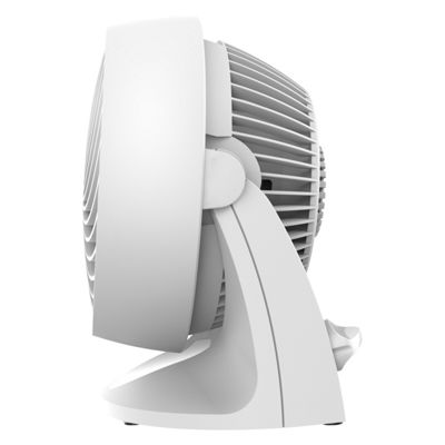 Vornado 533 Polar White Circulator Fan
