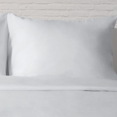 Sahara Nights Woven Pillowcases 72-pc.