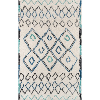 Momeni Margaux 3 Rectangular Rugs