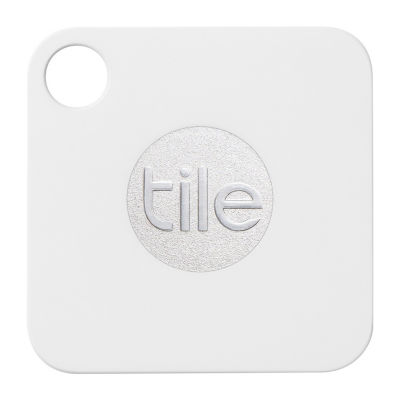 Tile Mate Bluetooth Tracking Device