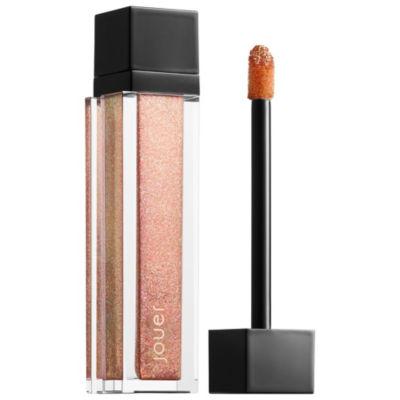 Jouer Cosmetics Long-Wear Lip Topper™