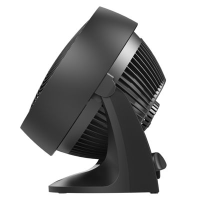 Vornado® 633 Circulator Fan