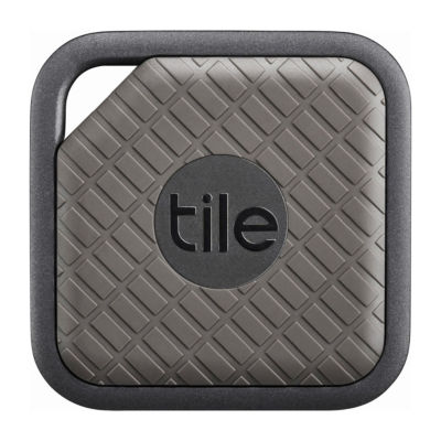 Tile Pro Sport 2pk Smart Tracker - Slate/Graphite