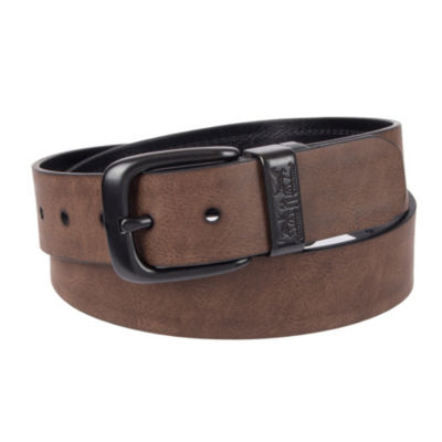 Levi's Mens Reversible Belt