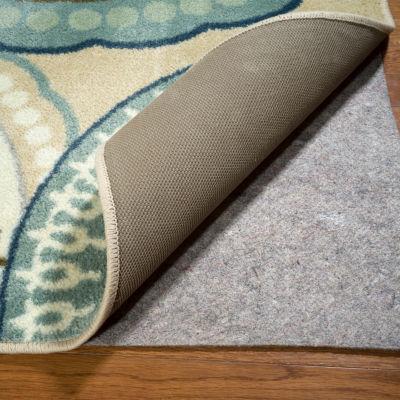 Brumlow All Surface Rug Pad