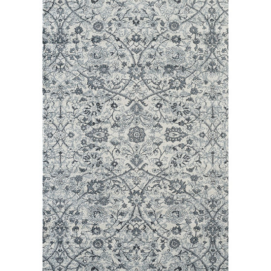 Amer Rugs Alexandria AB Power-Loomed Rug