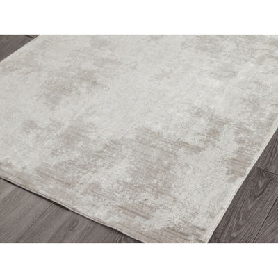 Amer Rugs Cambridge AD Power-Loomed Rug