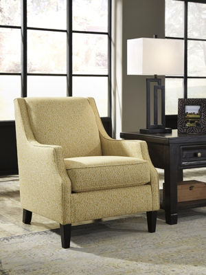 Signature Design By Ashley® Cresson Accent Chair