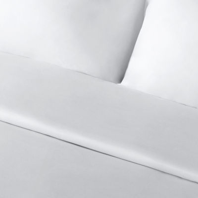 Sahara Nights Woven  Full Fitted Sheet 24-pc.