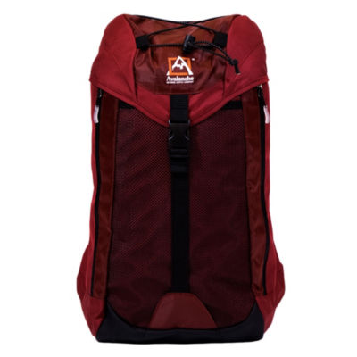 Avalanche Jenks Cinch Outdoor Backpack