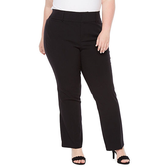 Alyx Fit Solution Trousers - Plus