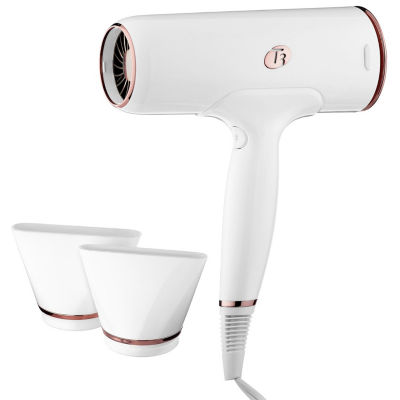 T3 Cura Hair Dryer