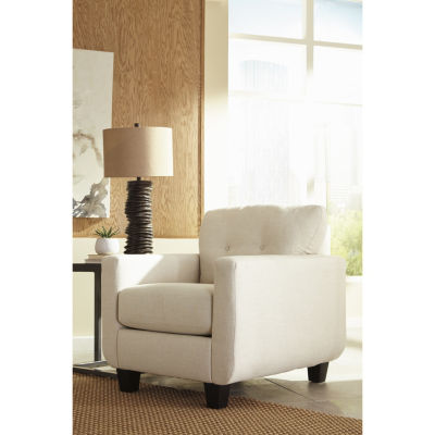 Signature Design By Ashley® Drasco Accent Chair