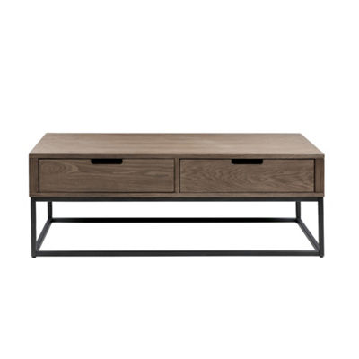 Madison Park Becca Coffee Table