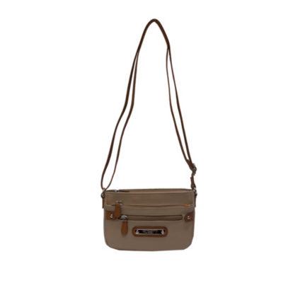 Rosetti Marshall Crossbody Bag