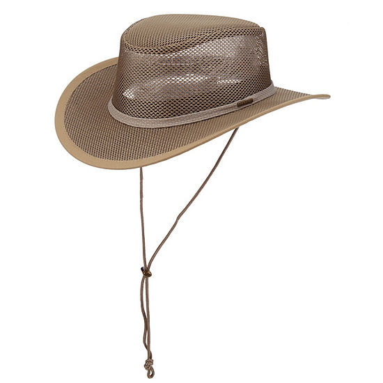 2c1fde5c946ec Stetson Safari Hat JCPenney