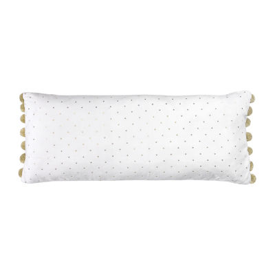 Frank And Lulu Gold Dusk Body Pillow