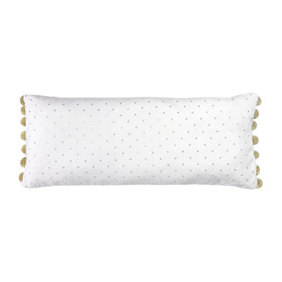 Frank and Lulu Gold Dusk Body Pillow & Accessories