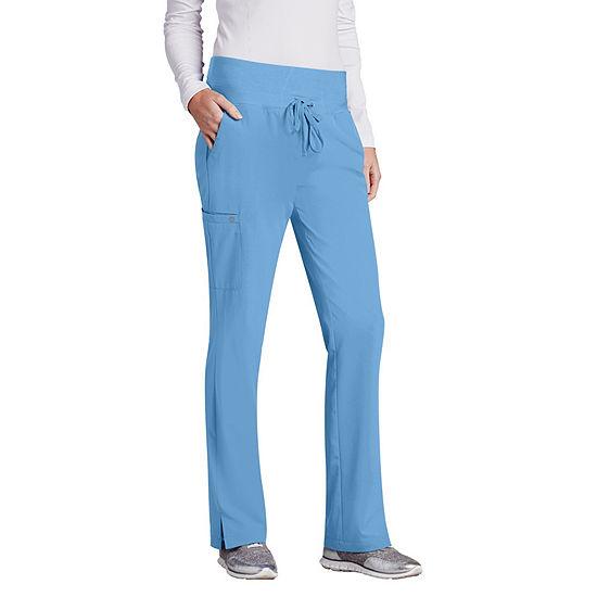 Barco® One™ 5206 Women's Cargo Scrub Pants - Tall & Plus