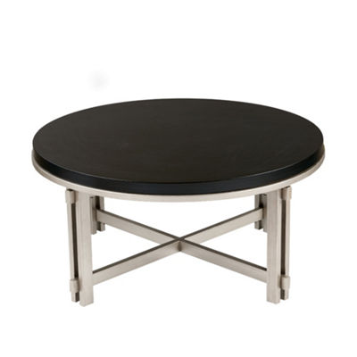 Madison Park William Coffee Table