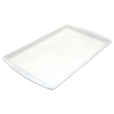 Range Kleen Ceramabake 11x17 Cookie Sheet Non-Stick Cookie Sheet