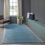 Momeni Delhi 63 Hand Tufted Rectangular Indoor Rugs
