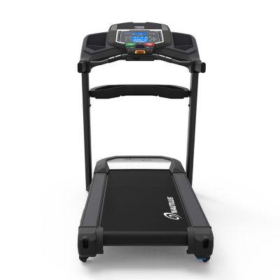Nautilus T618 Treadmill (MY17)