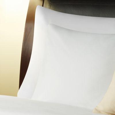 Sahara Nights 300tc Woven Standard Pillowcases 72-pc.