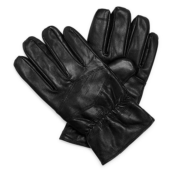 Stafford® Leather Gloves