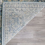 Safavieh Karima Geometric Rectangular Rugs