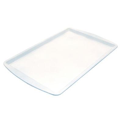 Range Kleen Ceramabake 10x15 Cookie Sheet Non-Stick Cookie Sheet
