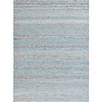 Amer Rugs Amber AA Hand-Woven Wool and Viscose Rug