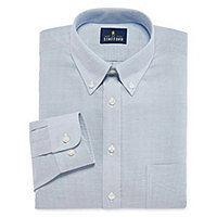 Shirts For Men Jcpenney
