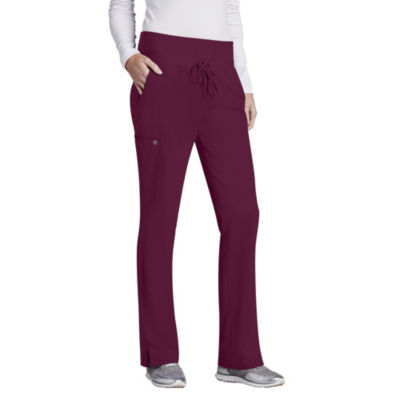 Barco™ One Women's 5206 Cargo Scrub Pants - Tall & Plus