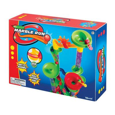 Toysmith Interactive Toy - Unisex