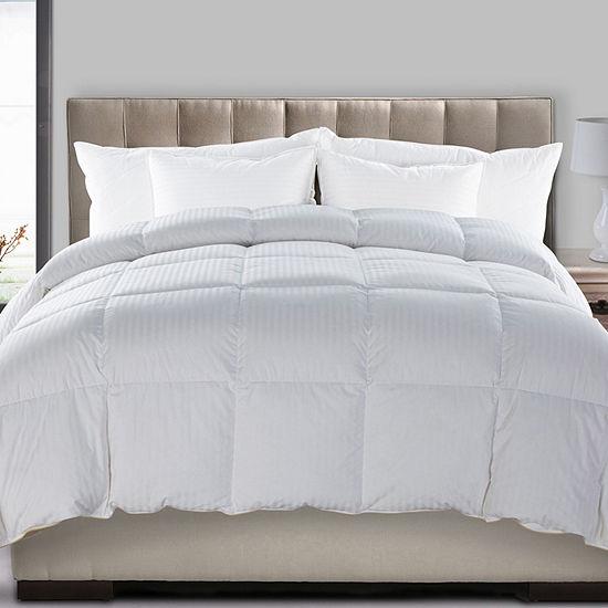 Suprele Fusion Medium Warmth Down Blend Comforter