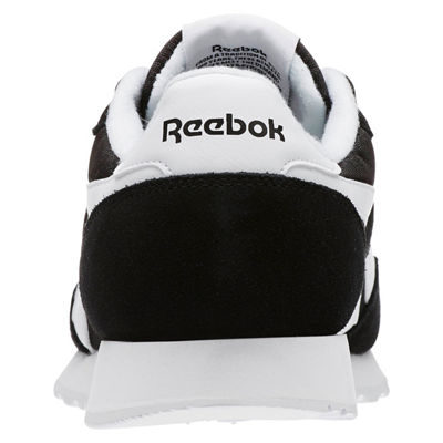 Reebok Reebok Royal Nylon Mens Sneakers Lace-up