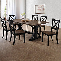 Today 2020 10 22 Jcpenney Dining Room Chairs Disign Ideas For You Download
