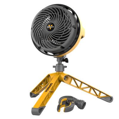 Vornado® EXO5 Heavy Duty Circulator