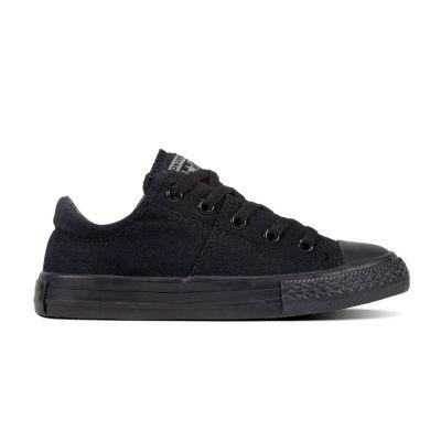 Converse Ctas Madison Ox Girls Sneakers