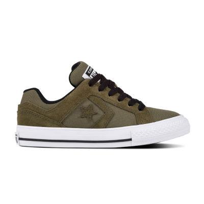 Converse El Distrito Ox Boys Sneakers