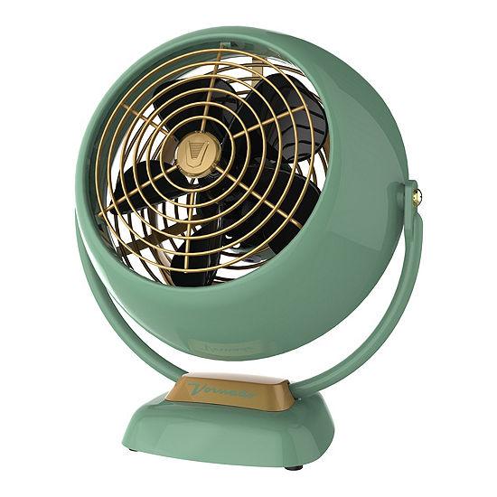 Vornado® VFAN Jr Circulator Fan