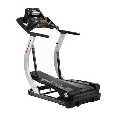 Bowflex TC200 Treadclimber