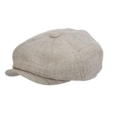 Stetson® Ivy Cap