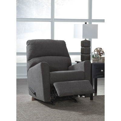 Signature Design By Ashley® Alenya Recliner